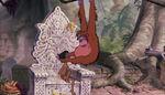 Jungle-book-disneyscreencaps.com-3776