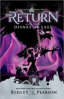 KK The Return - Book 3 Cover.jpg
