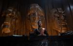 Loki - 1x01 - Glorious Purpose - Photography - Judge Renslayer