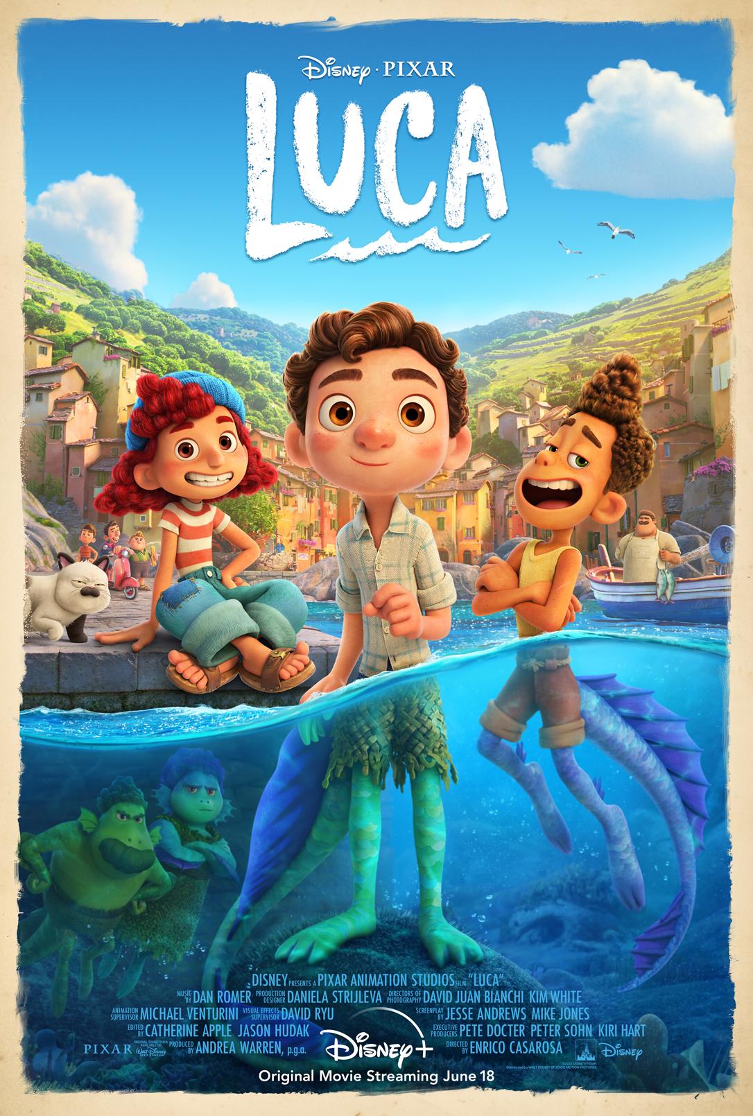 Luca poster.jpg