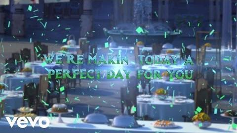 """Making_Today_A_Perfect_Day_(""""Frozen_Fever"""")"""