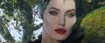 Maleficent-(2014)-107