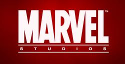 MarvelStudios-AFTHotWtTH.png