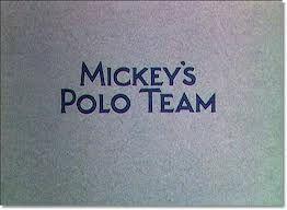 Mickey'spoloteam.jpg