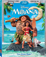 Moana Blu-ray Cover.jpg