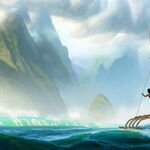 Moana Concept Art Version 2.jpg
