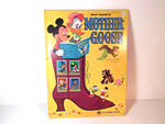 Mother Goose 1980