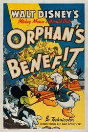 Orphan's Benefit 1941.jpg