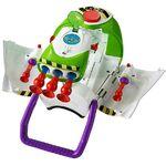 Toy Story 3 - Buzz Lightyear Ultra Blast Gauntlet