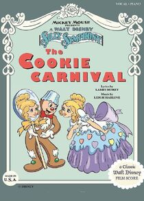 Walt disney s silly symphony the cookie carnival s-874674887-large.jpg