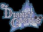 325px-Disney Castle Logo KHII