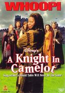 A Knight in Camelot DVD