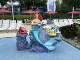 Ariel All Star Music Resort