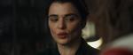 Black Widow (film) (34)