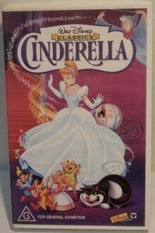 Cinderella 1999 AUS Rental VHS.jpeg