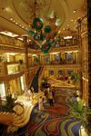 Disney-wonder-lobby