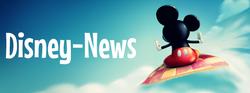Disney News Banner.png