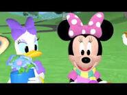 Donald The Genie - 3