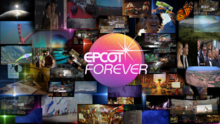 Epcot Forever Thumbnail.png