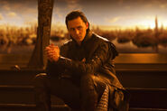Loki-Thor-Movie-Wallpaper-5-1-