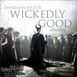 Maleficent-Disney-1