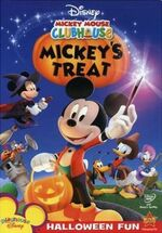 Mickey's Treat DVD.jpg