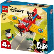 Mickey-Mouses-Propellor-Plane-10772