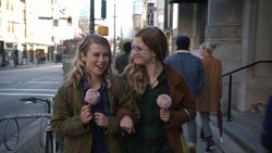 Once Upon a Time - 7x18 - The Guardian - Tilly and Margot 2.jpg