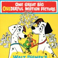 One Hundred And One Dalmatians Disney Wiki Fandom
