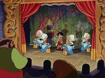 Pinocchio-disneyscreencaps.com-4374