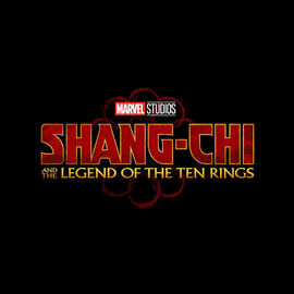 Shang-Chi and the Legend of the Ten Rings logo.jpg