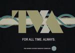 TVA Narrative Commission - Loki EP1
