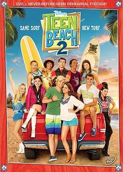 Teen Beach 2 DVD.jpg
