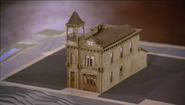 The-Firehouse-2