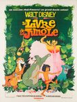 The-Jungle-Book-1868-French-Moyenne-Film-Poster