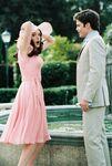The Princess Diaries 2 Royal Engagement Promotional (72)
