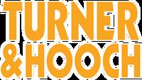 Turner & Hooch Logo.png