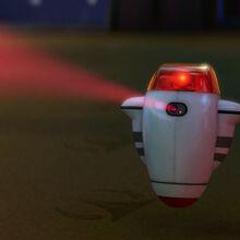 WALL-E-686.jpg