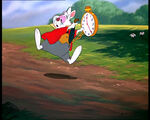 White-rabbit-with-watch-2