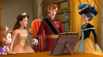 A Royal Wedding (7)