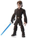 AnakinSkywalker DisneyINFINITY