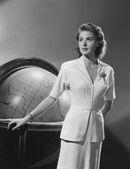 Annex - Bergman, Ingrid (Casablanca) 01