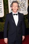 Ben Mendelsohn 73rd Golden Globes