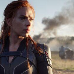 Black Widow - Natasha.jpeg