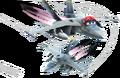 BravoEcho-Planes