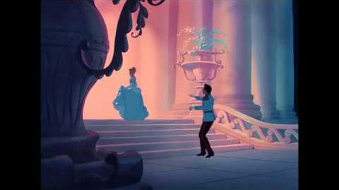Cinderella Diamond Edition Trailer