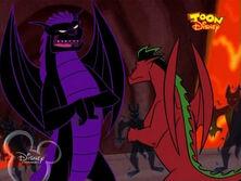 Dark dragon.jpg