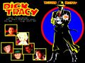 Dick Tracy Wallpapers
