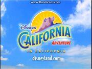 Disney's-California-Adventure-In-California