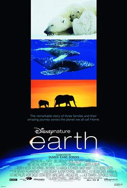 Disneynature Earth - Poster.jpg